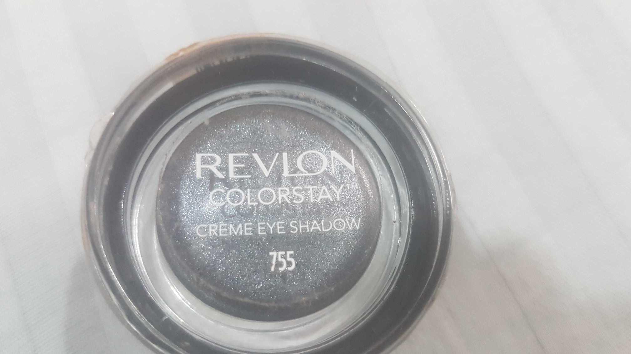 revlon eye shadow price in ghana