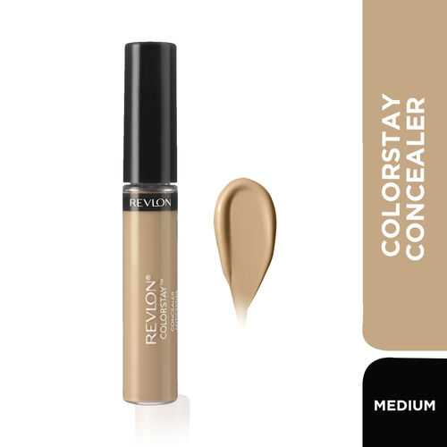 Revlon Colorstay Concealer and Corrector