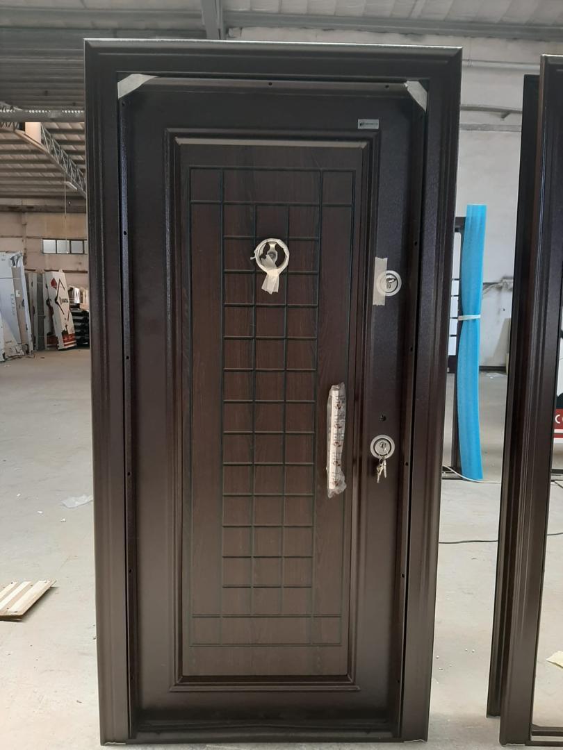 Single Security Door For Sale In Ghana   Reapp Ghana