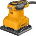 INGCO PS2408 Finishing sander 240W