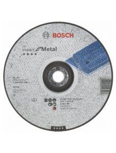 metal grinding disc for sale in ghana