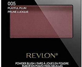 revlon powder blush price in ghana