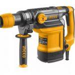 Electric hammer INGCO RH120068
