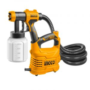 spraying machine in ghana