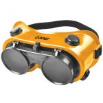Welding Goggles (packed 20pcs)
