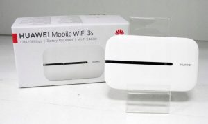 huawei mobile wifi 3s price in ghana