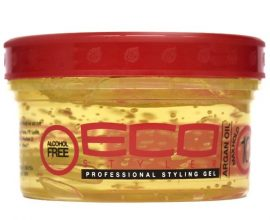 eco styler argan oil gel price in ghana