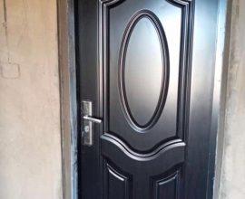 wooden interior doors price in ghana