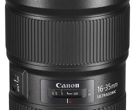 canon usm lens price in ghana