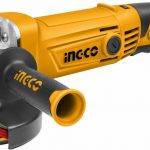 "5 ""(125mm) Angle Grinder 1010W INGCO AG10108-5"