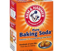 baking powder price in ghana
