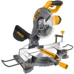 BMS18001 Mitre Saw In Accra,Ghana
