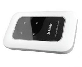 price of d link router in ghana