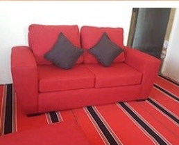 2 in 1 sofa chair price in ghana