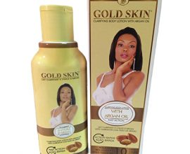 argan oil body lotion in ghana