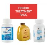 BEST NATURAL REMEDIES FOR FIBROID TREATMENT