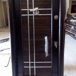 Luxury Single Turkey Door