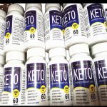 Keto Plus Weight Loss Pills In Ghana
