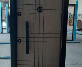 single security doors in ghana