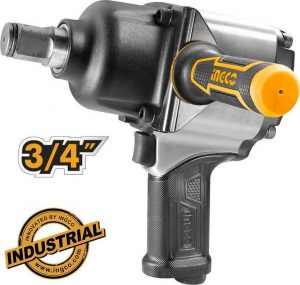 impact wrench in ghana