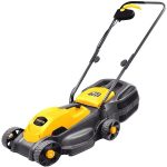 LM383–INGCO Electric Lawn Mower