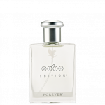 Forever 25th Edition Perfume In Ghana