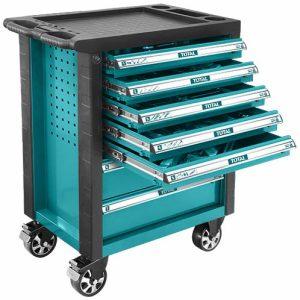 tool box set in ghana