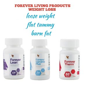 lose weight naturally in ghana
