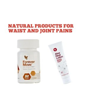 joint pain relief in ghana