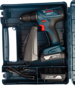 cordless drill price in ghana