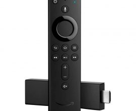 amazon fire tv stick 4k price in ghana