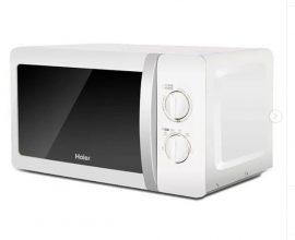 haier microwave price in ghana