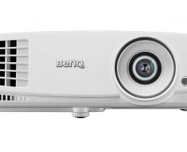 benq projector price in ghana