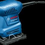Bosch Orbital Sander GSS 1400 Professional