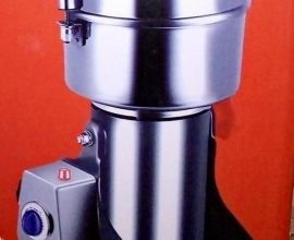 dry grinding machine price in ghana