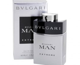 bvlgari man extreme price in ghana