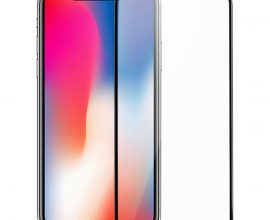 iphone xs max screen price in ghana