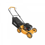 (3000W) Ingco Grass mower (for gasoline) GLM141181