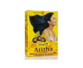 aritha for sale in ghana