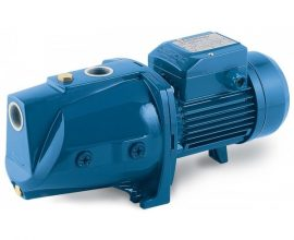 pedrollo pump price in ghana
