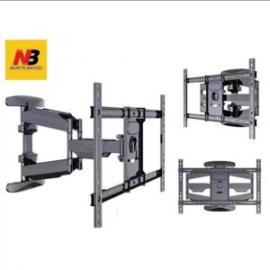 price of wall mount in ghana