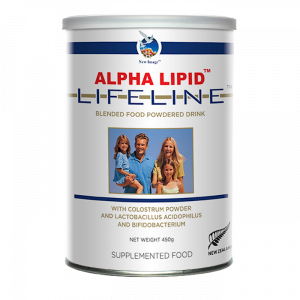 alpha lipid life line price in ghana
