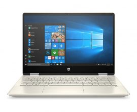hp pavilion i5 price in ghana