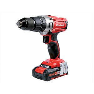 einhell cordless combi drill in ghana