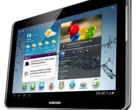 samsung galaxy tab 2 price in ghana