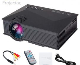 unic projector price in ghana