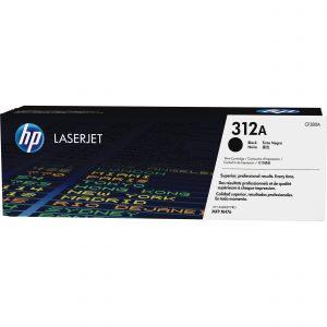 hp laserjet toner 312a price in ghana