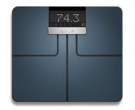 smart weighing scale price in ghana