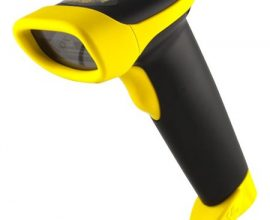 barcode scanner price in ghana