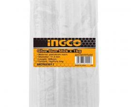 glue gun stick price in ghana